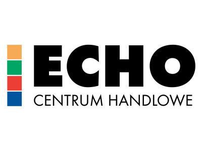 Centrum Handlowe Echo Pabianice