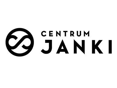 Centrum Handlowe Janki