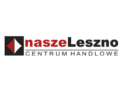 Centrum Handlowe Nasze Leszno