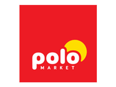 Centrum Handlowe Polo