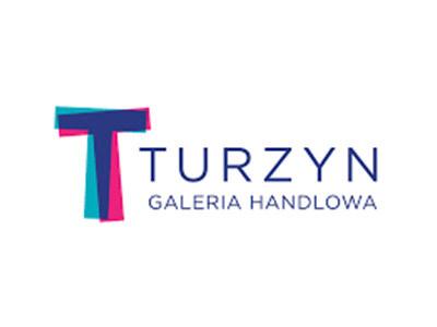 Centrum Handlowe Turzyn