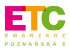 ETC Swarzędz-Łowęcin