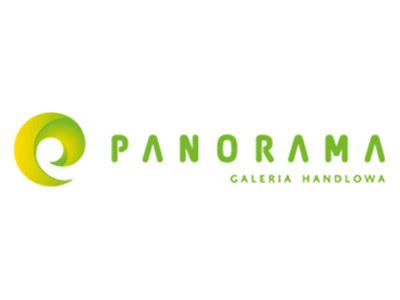 Galeria Handlowa Panorama