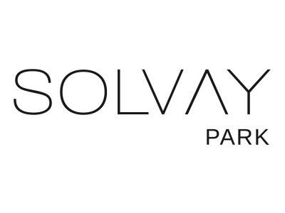 Galeria Handlowa Solvay Park