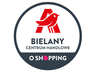 Park Handlowy Auchan Bielany