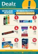 Gazetka promocyjna Dealz - Oferta handlowa  - ważna do 20-03-2019