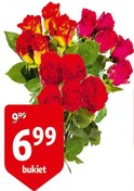 Gazetka promocyjna Auchan - Dzień kobiet - Supermarket - ważna do 13-03-2019