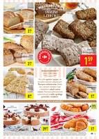 Gazetka promocyjna Carrefour - Idzie wiosna