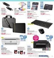 Gazetka promocyjna Makro Cash&Carry - Praktyczne biuro