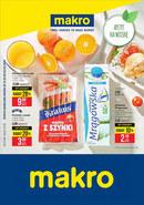 Gazetka promocyjna Makro Cash&Carry - Apetyt na wiosnę
