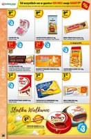 Gazetka promocyjna Eurocash Cash&Carry - Świąteczne okazje