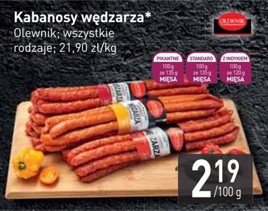 Gazetka promocyjna Stokrotka, ważna od 14.03.2019 do 20.03.2019.