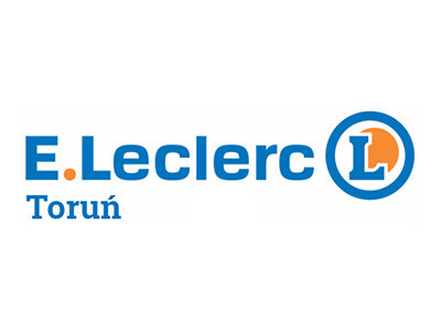 Centrum Handlowe E.Leclerc
