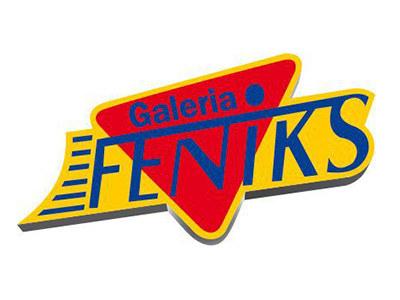 Galeria Feniks Radom