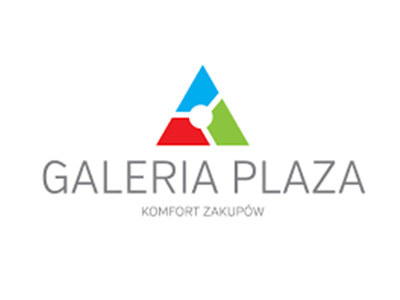 Galeria Kraków Plaza