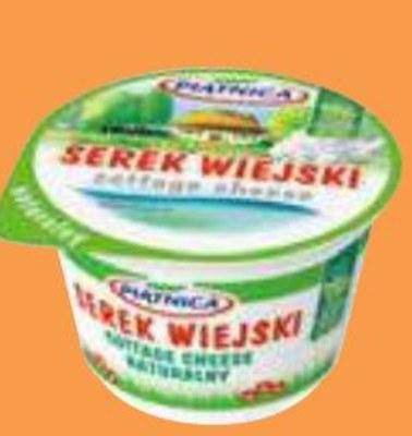 Gazetka promocyjna Żabka, ważna od 13.03.2019 do 26.03.2019.