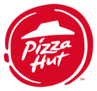 Pizza Hut-Niemce