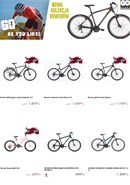 Nowa kolekcja rowerów