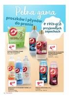 Gazetka promocyjna Auchan - Poznaj jakość marek