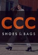 Gazetka promocyjna CCC - Kolekcja butów - ważna do 30-04-2019