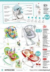 """Gazetka promocyjna Toys""""R""""Us, ważna od 15.03.2019 do 30.09.2019."""