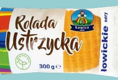 Gazetka promocyjna Aldi, ważna od 25.03.2019 do 31.03.2019.