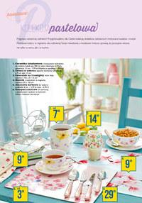 e8d3c60aed07d3 Tablica korkowa promocje, oferty - gazetki promocyjne - Promocyjni.pl