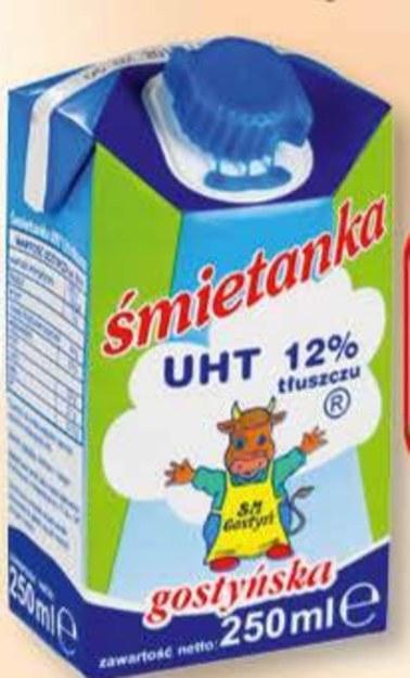 Gazetka promocyjna Dino, ważna od 20.03.2019 do 26.03.2019.