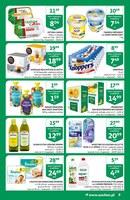 Gazetka promocyjna Auchan - Taniej niż taniej