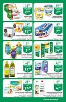 Gazetka promocyjna Auchan - Taniej z aplikacją Auchan