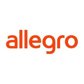 Nowe funkcje przy zakupach na Allegro!