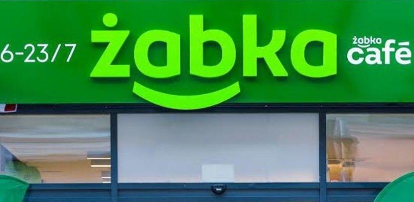 Karty sieci Amazon teraz w Żabce!