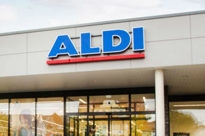 Sieć Aldi testuje nowy koncept sklepów Aldi Local