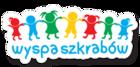 Wyspa szkrabów-Warszawa