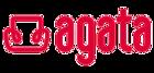 Agata -Łańcut