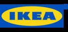 IKEA-Lublin
