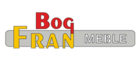 BOG-FRAN-Płoty
