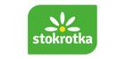 Stokrotka-Rawicz
