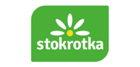 Stokrotka-Lubin