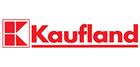 Kaufland-Woźniki