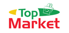Top Market-Łasin