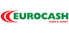 Eurocash Cash&Carry-Witkowo