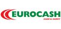 Eurocash Cash&Carry