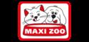 Maxi ZOO promocje