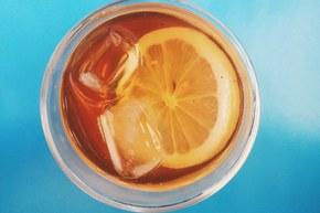 Żywiec Zdrój wprowadza nowe napoje!