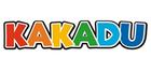 Kakadu-Plewiska