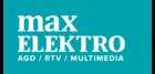 Max Elektro-Zduny