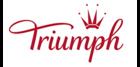 Triumph-Piaseczno