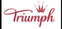Triumph promocje