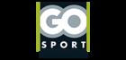 GO Sport-Grójec